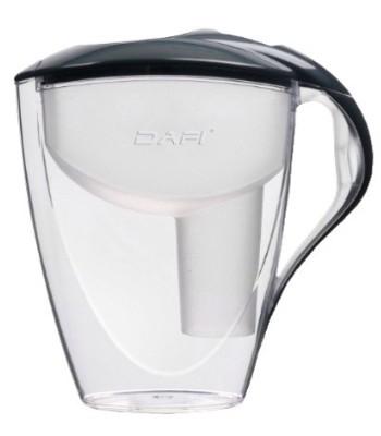 Dafi vannfilterkanne