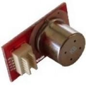 Kalibrert sensor til Alkotester AL 7000