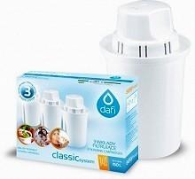 Dafi vannfilter
